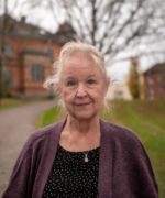 Kristina Johansson karriarvagledarna katrineholm