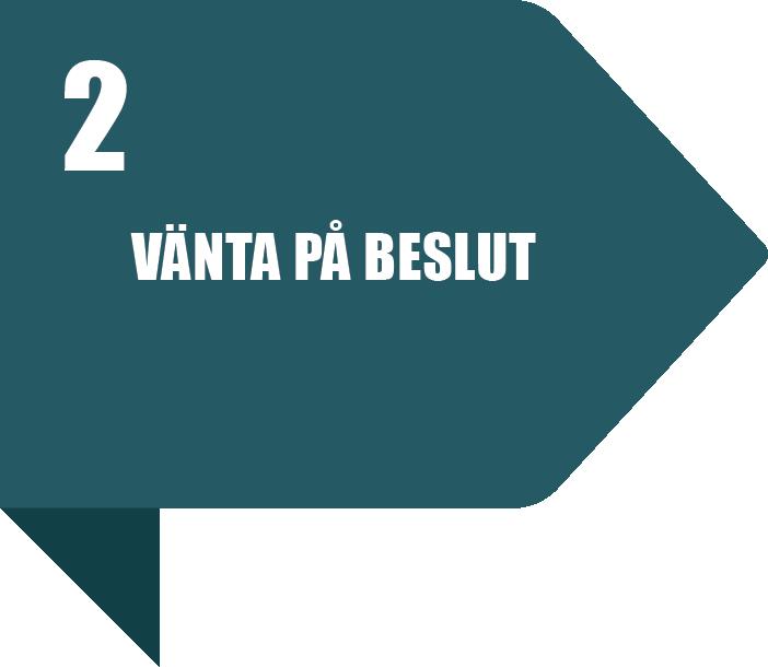 3steg2